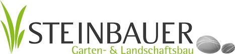 landschaftsbau m nchen steinbauer gartenbau rosenheim landschaftsbau rosenheim