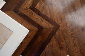 How To Clean Laminate Floors Without Leaving A Film Kansas City Hardwood Floors Pre Finished Hand Scraped Engineered