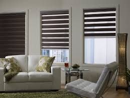 window blinds curtains timber pvc design with plantation shutters