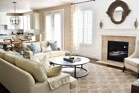 Pottery Barn Henley Rug Enchanting Living Room Rugs Pottery Barn Ideas Exterior Ideas 3d