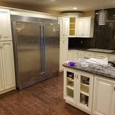 Kitchen Cabinets Las Vegas by Wholesale Cabinet Center Cabinetry Las Vegas Nv Phone