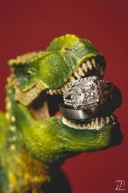 wedding bands cincinnati 24 best wedding rings images on wedding bands wedding