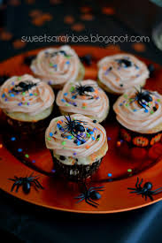 47 best halloween cupcakes and cakes images on pinterest