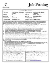Mechanical Assembler Resume Examples 100 Assembly Technician Resume Resume Examples For