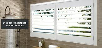 Roman Shades For Bathroom Window Blinds Window Blinds Denver Vignette And Roman Shade