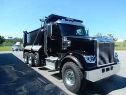 freightliner dump truck 2018 new freightliner 122sd dump truck at premier truck group