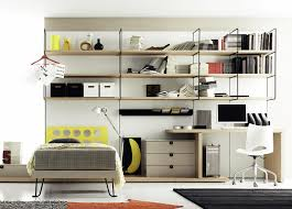 Difference Between Contemporary And Modern Interior Design What Is The Difference Between Modern And Contemporary Design
