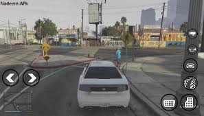 gta 5 for android apk free gta 5 for android free free android app