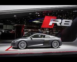 Audi R8 Green - audi r8 v10 r8 v10 plus r8 electric e tron and motorsport r8 lms