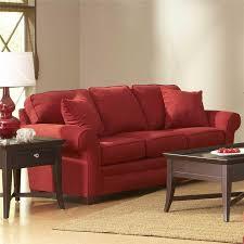 Queen Size Sleeper Sofas 162 Best Home Decor Jj Sleeper Sofas Images On Pinterest