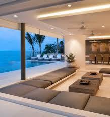 topsl the summit vacation rental vrbo 210349 3 br sandestin miramar beach vacation rentals reviews booking vrbo