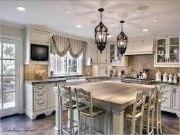 kitchen backsplash design tool furniture coastal kitchen backsplash design my kitchen latest