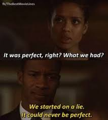 beyond the lights movie beyond the lights movie quotes movie lights and tvs