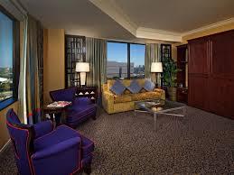Living Room Vs Parlor Dallas Luxury Hotel Hilton Anatole Dallas Hotel Suites