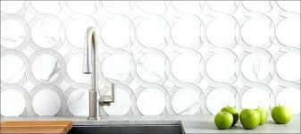 sears kitchen faucets impressive sears kitchen faucets pewter kitchen faucet kitchen