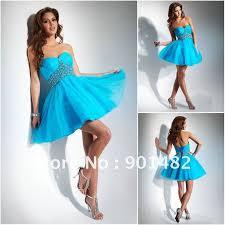 images of cocktail dresses 2012 u2013 dress blog edin