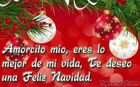 imagenes de amor para navidad frases de amor para felicitar en navidad frases de navidad y año