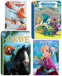 disney books deal 4 disney books 0 99 each free activity book