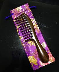 mulan hair comb hua mulan combs and accessories home