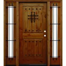home depot deadbolt black friday schlage camelot satin nickel single cylinder electronic entry door