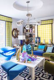 adler design at home with jonathan adler thou swell