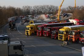 semi truck configurator man trucknology days 2015 trucks power performance man