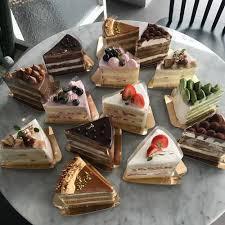 cuisine am ag i ns t ag r am gracefeng cake food food