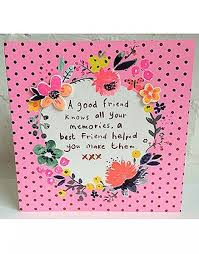 cards for friends friends birthday cards gangcraft net