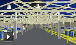 factory layout design autocad factory design suite factory design software kanisco