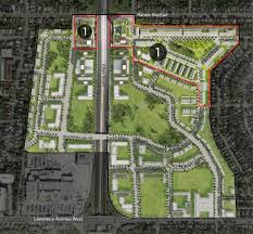 yorkdale mall floor plan the yorkdale condominiums to be first phase of lawrence heights