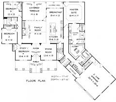 builders home plans builders house plans owner builder australia australian manuel