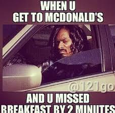 Snoop Meme - snoop dogg meme snoop dogg s funniest instagram memes hip hop my