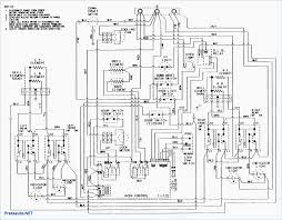diagrams 640838 is pmc with cooling fan relay wiring diagram for