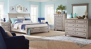 Broyhill Mission Style Bedroom Furniture Shaker Style Bedroom Furniture White Shaker Bedroom Furniture