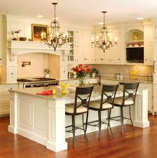 Decorative Kitchen Islands Kitchen Island Accessories Breathingdeeply