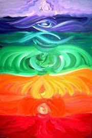 imagenes de agradecimiento al universo la lista de agradecimiento un hilo invisible vive
