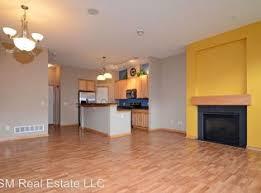 Vermillion Hardwood Flooring - 11730 vermillion st ne unit e blaine mn 55449 zillow