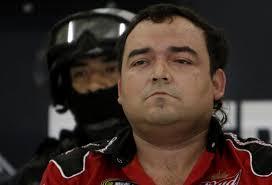 gulf cartel mexican police catch gulf drug cartel leader deseret news