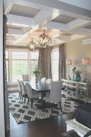 dining room best dining room light ideas room design ideas top dining room best dining room light ideas room design ideas top and interior design ideas