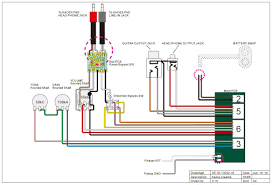 rgkp6 wiring diagram request technical support ibanez forum