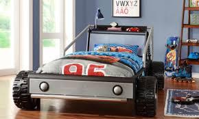 bedding set memorable boys room bedding contemporary boys room