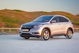 nissan juke vs ford ecosport crossover comparison honda hr v vs mazda cx 3 cars co za