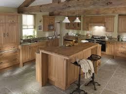 Kitchen Breakfast Bar Design Ideas Kitchen Accessories Kitchen Furniture Swivel Bar Stool With Black
