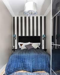 Schlafzimmer Wandgestaltung Beispiele Deko Kleines Schlafzimmer Die Besten Kleine Schlafzimmer Ideen Auf