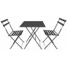 amenager balcon pas cher chaises et table balcon achat vente chaises et table balcon