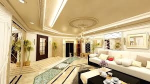 Home Design Hd Pics by Arabic Interior Design Decor Ideas And Photos