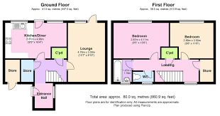 Luxury Castle Floor Plans New Church Floor Plan Boxes Robertleearchitects Main Robertleearch