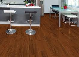 trafficmaster vinyl flooring cleaning carpet review zeusko