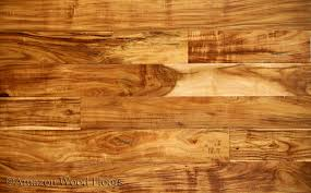 walnut acacia amazon wood floors