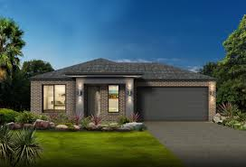Home Design Stores Long Island Sekisui House Single Storey Casuarina Home Design With Rumpus